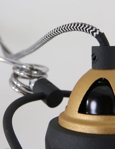 sfeervol-wandlampje-strijkijzersnoer