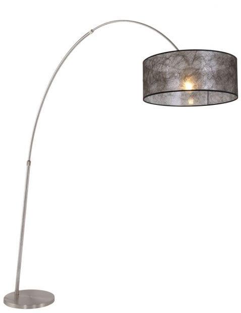 sfeervolle-booglamp-zwart_1