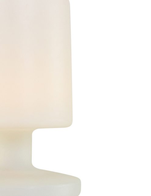 sfeervolle-buitenlamp-tafellamp
