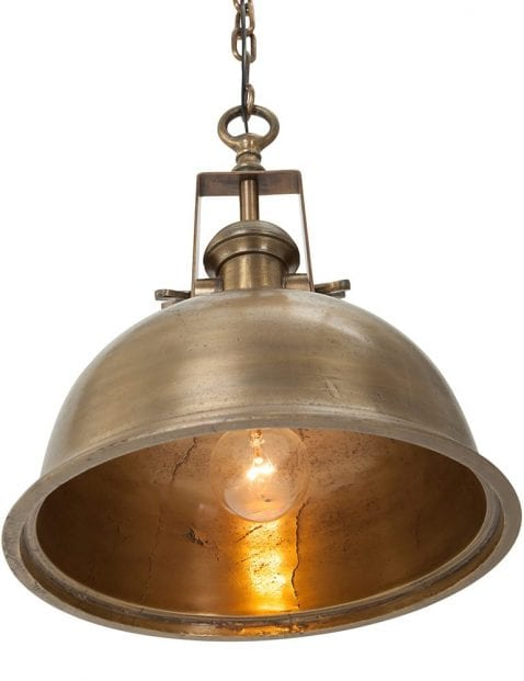sfeervolle-hanglamp-klassiek