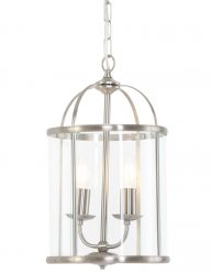 sfeervolle-lantaarnlamp