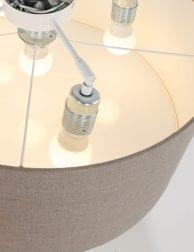 sfeervolle-plafondlamp-unieke-lichtspreiding