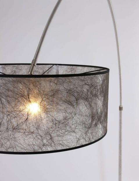 sfeervolle-vloerlamp-uniek