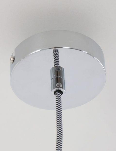 sfeervolle_hanglamp_klein_grijs