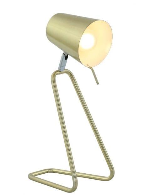 skandinavische_schreibtischlampe_leitmotiv_z_gold