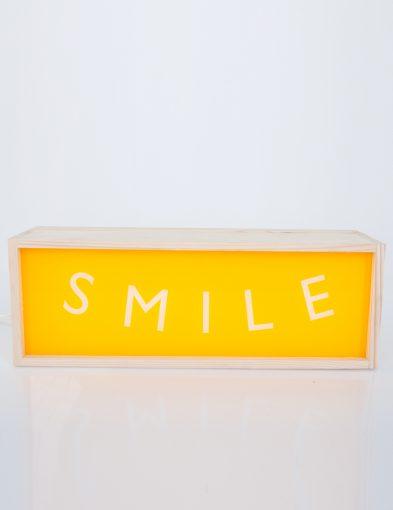 smile-lighthink-box-seletti