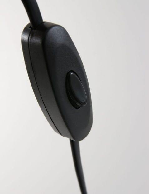 snoerschakelaar-stoer-stolplampje-gaaslampje-tafellamp