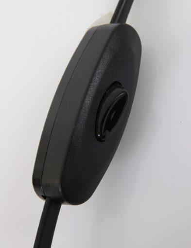 snoerschakelaar-stolplamp-industrieel-messing-zwart