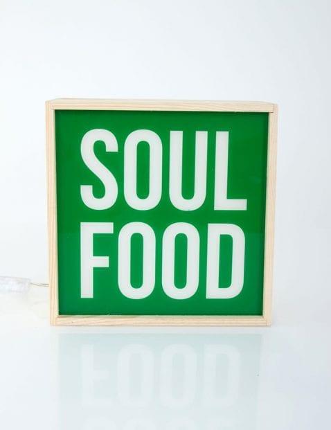 soul-food-tafellamp-hout-seletti
