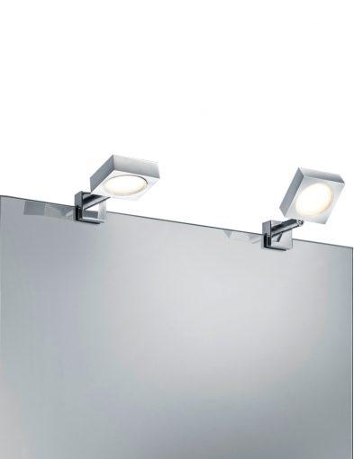 spiegellamp-praktisch-klem