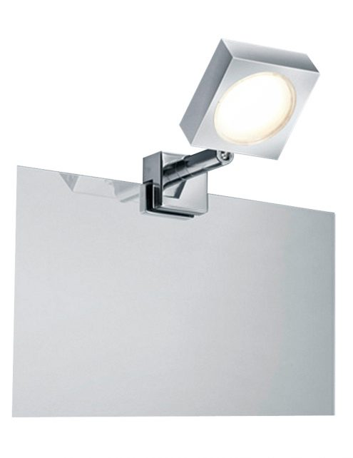 spiegellampje-wandlamp-modern