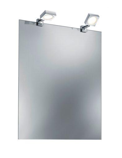 spiegellampjes-chroom-modern