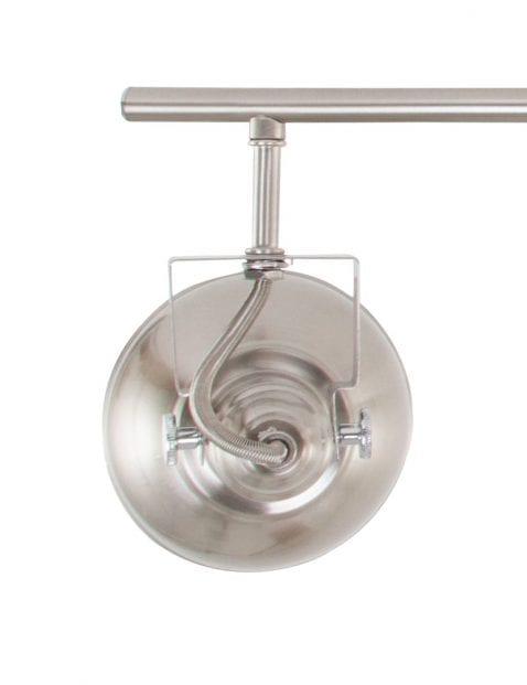 spot-lamp-plafond