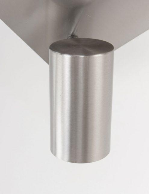 spot-plafondlamp-modern-staal-vierlichts-kantelbaar_1