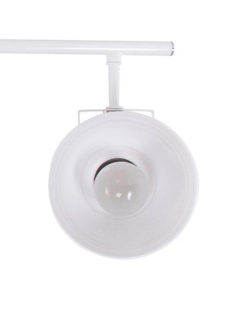 spot-plafondlamp-vier-spots_1