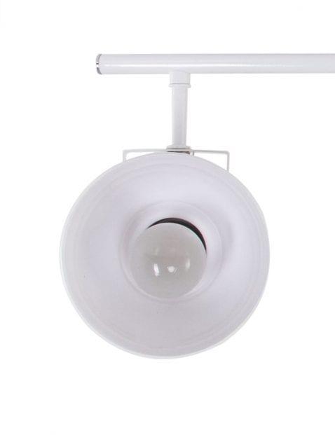 spot-plafondlamp-wit-modern