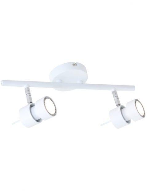 spot-plafondlamp-wit_1