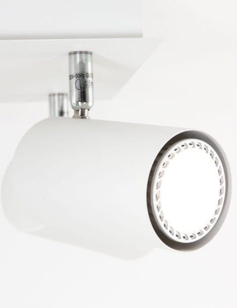 spot-verstelbaar-vierkante-plafondlamp