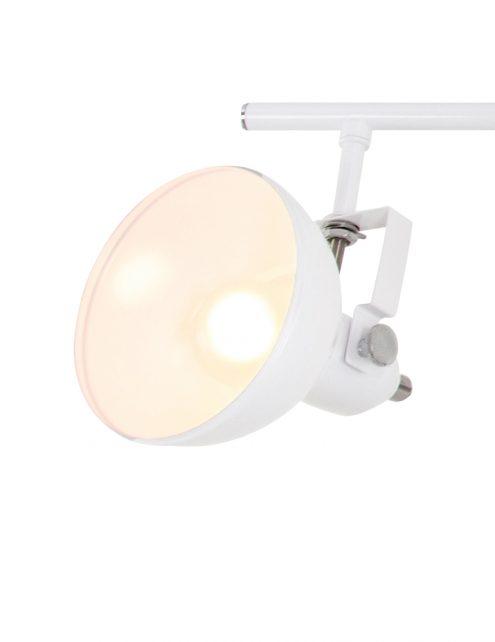 spot-vierspots-plafondlamp_1