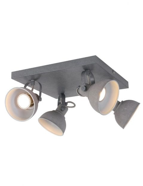 spotjes-4-lichts-plafonlamp