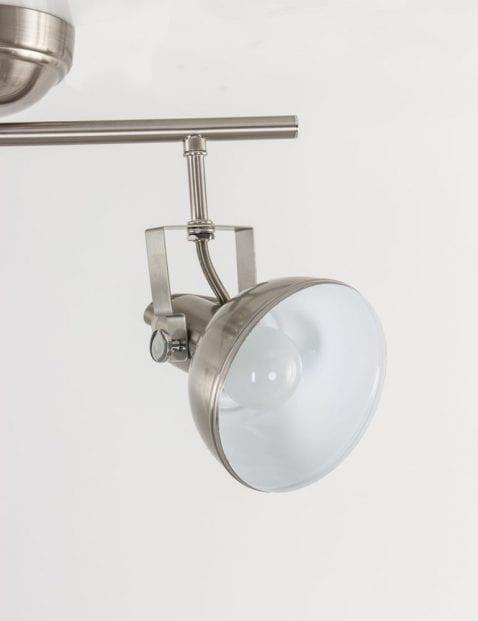 spotlamp-metaal