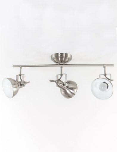 spotlamp-plafond-metaal-industrieel