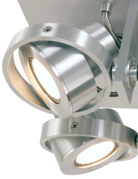 spotlamp-vierlichts-modern
