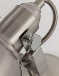 spotlight-staal-details