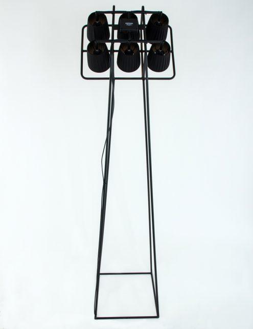 spotlight-vloerlamp-multilamp-modern_1