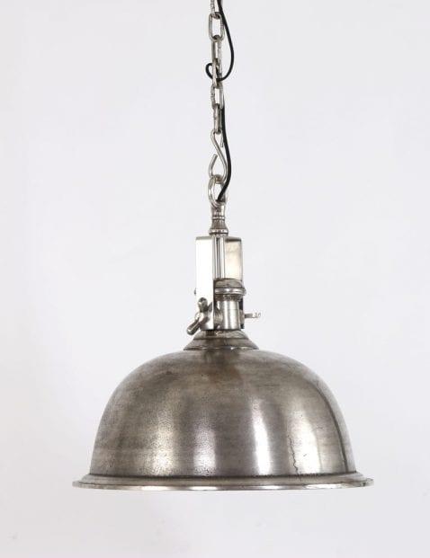 staalkleurig-hanglampje-stoer-robuust_1