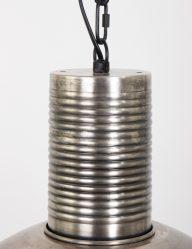 staalkleurige-hanglamp