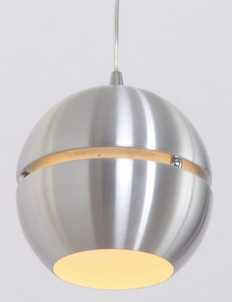 staalkleurige-hanglamp_1