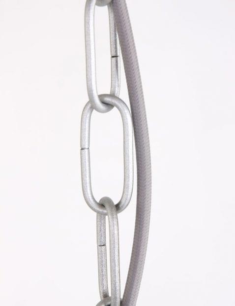 staalkleurige-lamp-hanglamp-stoer-glasplaat
