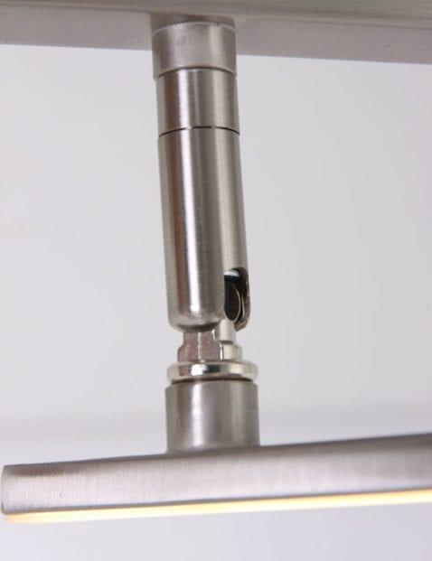 staalkleurige-plafondlamp-modern-praktisch_1
