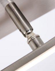 staalkleurige-plafondlamp-praktisch-licht