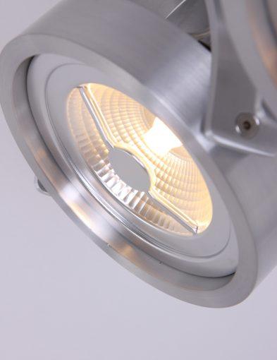 staalkleurige-spots-led-energiezuinig