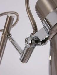 staalkleurige-vloerlamp-praktisch-kap-kantelbaar