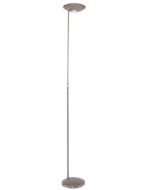 staalkleurige-vloerlamp_2