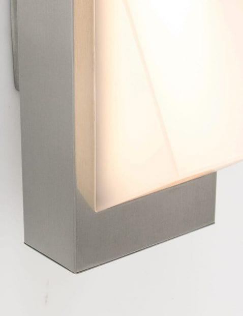 staalkleurige-wandlamp