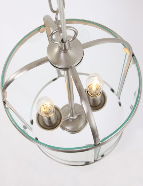 staalkleurige_hanglamp_glas