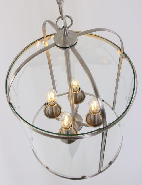 staalkleurige_hanglamp_glas_1