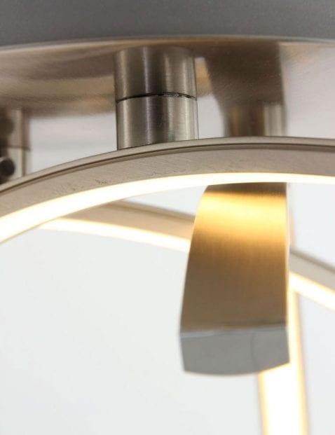 staalkleurige_plafondlamp_3