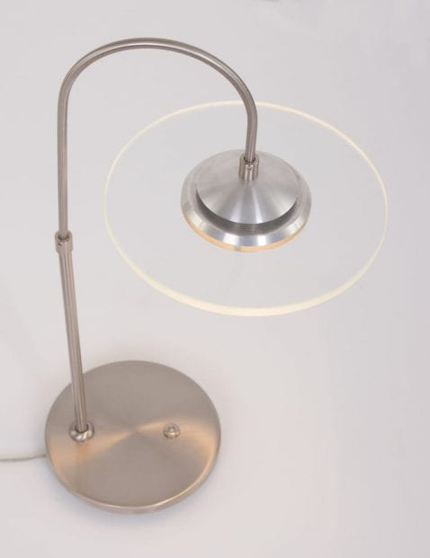 staalkleurige_tafellamp