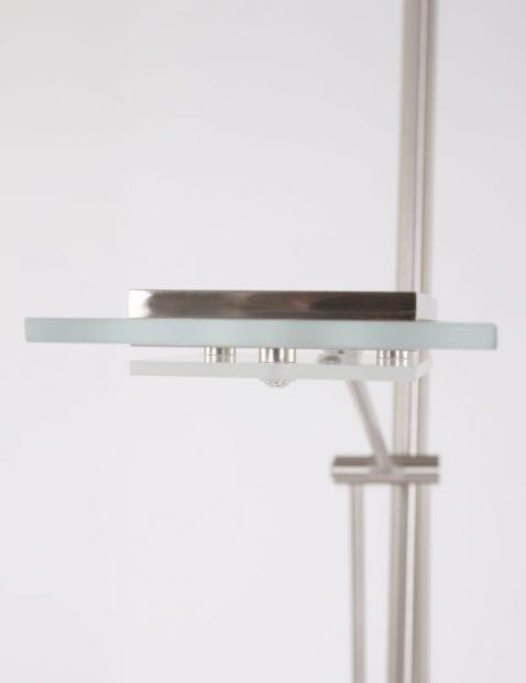 staalkleurige_vloerlamp_dimbaar_1_1