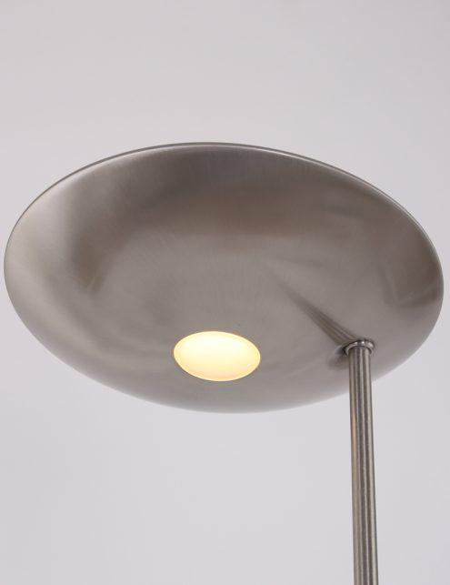 staalkleurige_vloerlamp_led
