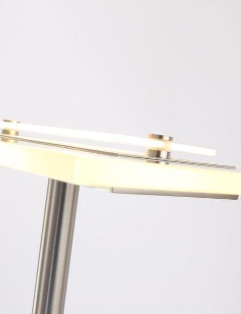 staalkleurige_vloerlamp_led_pulsdimmer_1_1