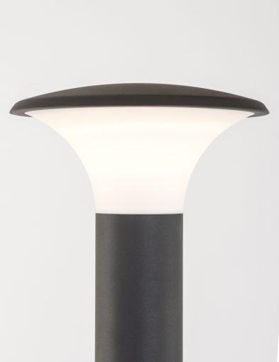 staand-buitenlampje-zwart