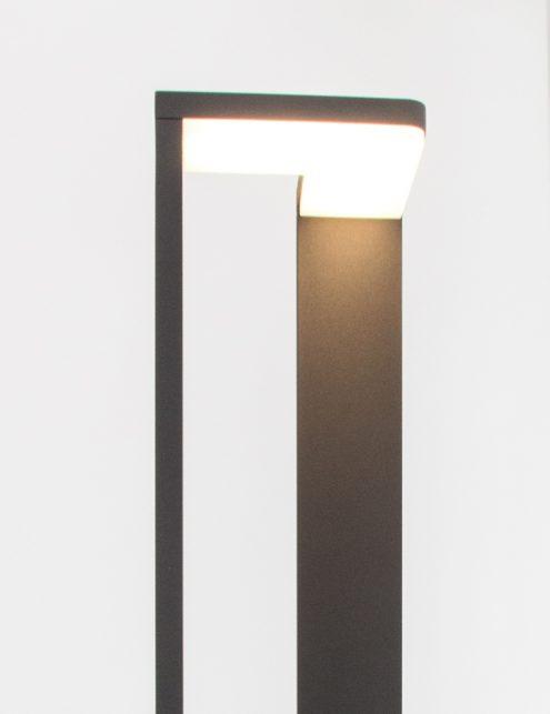staande-buitenlamp