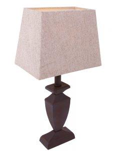 staande-landelijke-tafellamp-schemerlamp_2