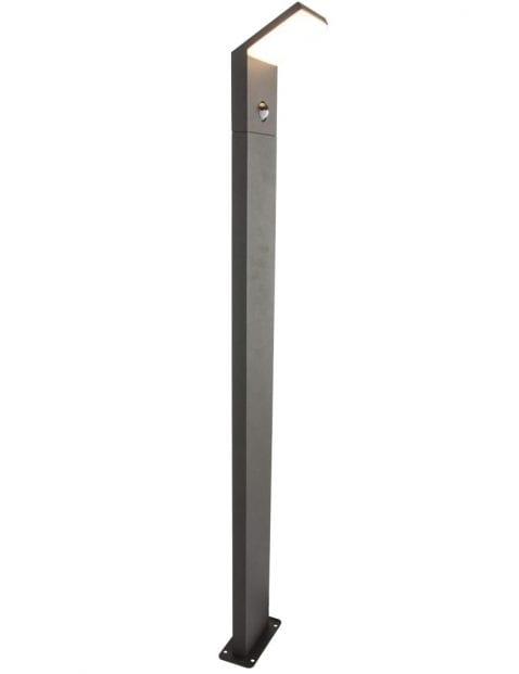 staande-tuinlamp-sensorlamp